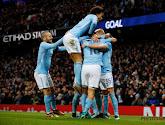 Manchester City s'offre le deuxième défenseur le plus cher du monde