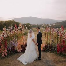 Wedding photographer Igor Novikov (nilph). Photo of 24.09.2017