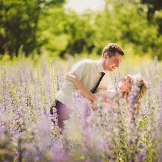 Bröllopsfotograf Aleksandr Korobov (Tomirlan). Foto av 20.03.2014