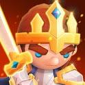 Mini War: Pocket Defense icon
