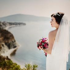Wedding photographer Ekaterina Korzhenevskaya (kkfoto). Photo of 16.10.2018