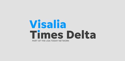 Visalia Times Delta for PC