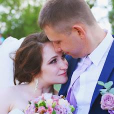 Wedding photographer Elena Feofanova (elenaphotography). Photo of 01.09.2016