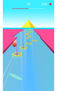 Download HOOP Splash For PC Windows and Mac apk screenshot 19