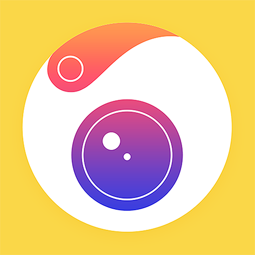 Camera360: Selfie Photo Editor with Funny Sticker file APK for Gaming PC/PS3/PS4 Smart TV