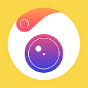 Camera360: Selfie Photo Editor with Funny Sticker 9.6.6mod