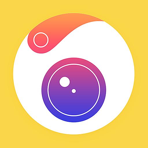 Camera360 v9.6.8 [Mod]
