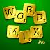 WordMix Pro