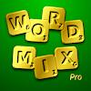 WordMix Pro - a living crossword puzzle