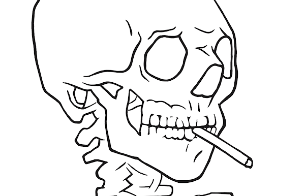 Free coloring pages | Madaras Gallery | 386x600