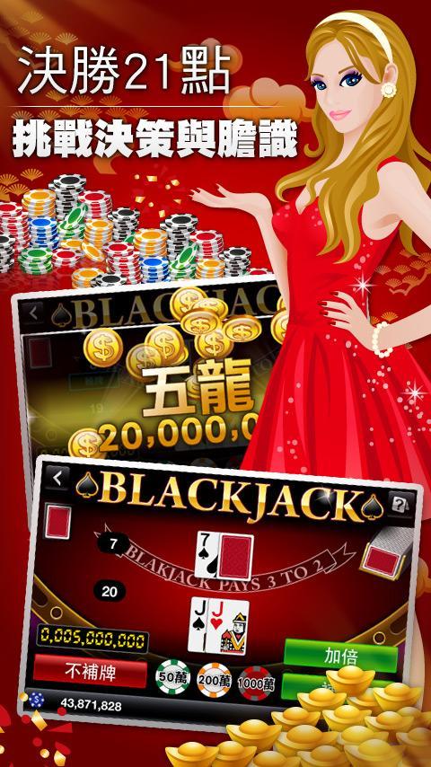 Poker Chips  Amazoncom Poker Equipment