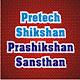 Pretech Shikshan Prashikshan Sansthan for PC-Windows 7,8,10 and Mac