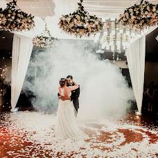 Wedding photographer Gladys Dueñas (Gladysduenas). Photo of 09.10.2018