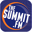 The Summit FM