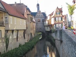 Altstadt Marktbreit