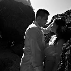 Bryllupsfotograf Roby Lioe (robylioe). Foto fra 15.03.2015