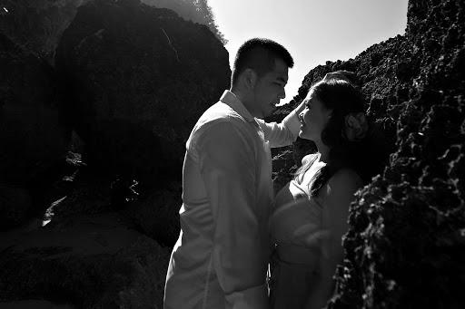 Wedding photographer Roby Lioe (robylioe). Photo of 15.03.2015