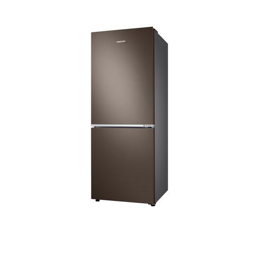 Tủ lạnh Samsung Inverter 280 lít RB27N4010DX/SV--1.jpg