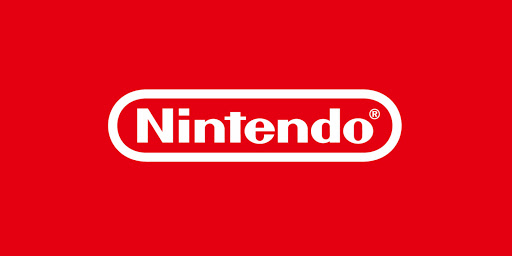 New Figures Show Nintendo Outperformed in Mobile Gaming Market