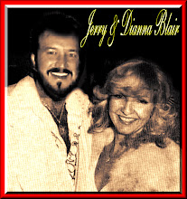 Photo: JERRY & DIANA BLAIR