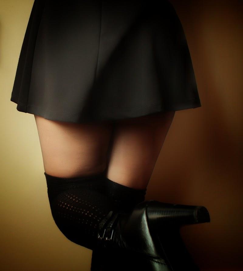 gambe di elena_papale