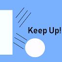 KeepUp APK