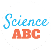 Science ABC