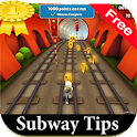 Subway Tips You Need to know icon