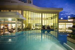 Mantra Legends Hotel Australia
