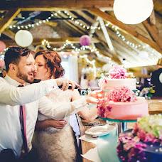 Wedding photographer Alex Ginis (lioxa). Photo of 16.07.2015