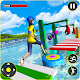 Legendary Stuntman Water Fun Race 3D APK