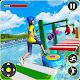 Download Legendary Stuntman Water Fun Race 3D For PC Windows and Mac