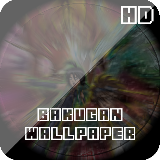 Best Bakugan Wallpaper HD