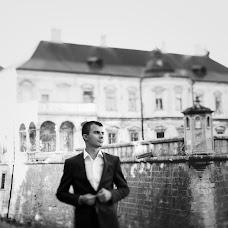 Wedding photographer Olexiy Syrotkin (lsyrotkin). Photo of 18.08.2015