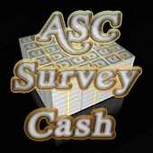 ASC Survey Cash