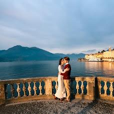 Wedding photographer Yan Sylka (Yanick). Photo of 17.03.2015