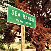 Sea Ranch Real Estate