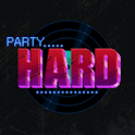 Party Hard icon