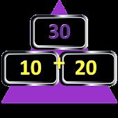 Pyramid Math Pro