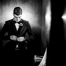 婚禮攝影師Pablo Bravo eguez(PabloBravo)。12.06.2019的照片