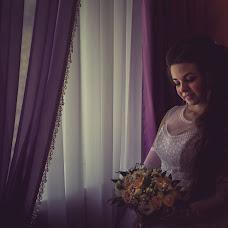 Свадебный фотограф Сергей Кормилицын (skormilitsyn). Фотография от 13.10.2017