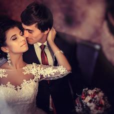 Wedding photographer Dmitriy Davydov (Davidoff). Photo of 01.03.2015