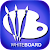 WhiteBoard file APK for Gaming PC/PS3/PS4 Smart TV