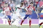 Spaanse promovendus verbaast vriend en vijand in La Liga en staat na tien speeldagen alleen op kop