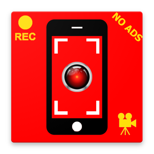 Screen Recorder Pro ★ No Root