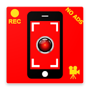 Screen Recorder Pro - No Root