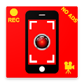 Screen Recorder Pro - No Root APK
