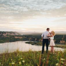 Wedding photographer Olya Yacyno (Pesenko). Photo of 22.08.2017