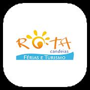 Rota Candeias Férias e Turismo APK