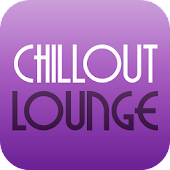 Chillout Lounge Music